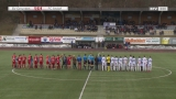 FB: OÖ-Liga: SV Gmundner Milch - FC Andorf
