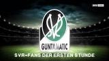 SV Ried - Fans der ersten Stunde