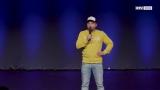 Kabarett Christopher Seiler
