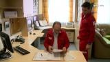 Rotes Kreuz - Journaldienst und Nacherfassung