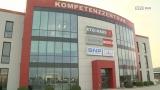 BNP: Eröffnungsfeier am neuen Standort in Vorchdorf