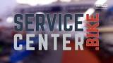 service.center.bike