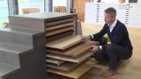 Holzboden, der ewige Klassiker – WKO Tipp