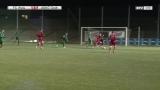 Fußball: OÖ-Liga: FC Wels - ASKÖ Oedt