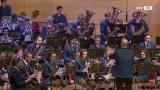 Musikverein Ungenach lädt zum Frühlingskonzert