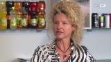 OÖ im Fokus - Gespräch mit Ludmilla Starzinger