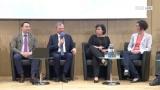 Spitzenpolitik im OÖN Forum