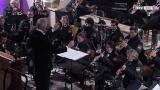 Polizeiorchester Bayern mit