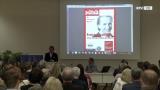 Profil Chefredakteur Christian Rainer zur Innenpolitik