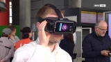 Schüler entdecken spielerisch die digitale Welt