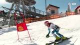 Kids X Battle am Kasberg - Tagessieger werden auf Gondel verewigt