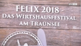 Felix Wirtshausfestival