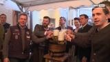 d'Einkehr - neues Wirtshaus in Grünau