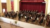 Frühjahrskonzert 2018 - Brucknerbund Orchester Ried