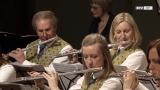 Frühjahrskonzert mit der Musikkapelle Hartkirchen