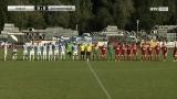 FB: BTV-Landesliga West: FC Andorf – SC Schwanenstadt 08