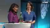Starke Frauen in der Wirtschaft - Unternehmerinnen*-kongress