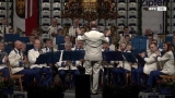 Konzert Brauereimusik Zipf
