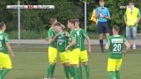 OÖ Derby in der Regionalliga Mitte