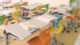 5 erfolgreiche Jahrzehnte von Mayr Schulmöbel dürfen gefeiert werden
