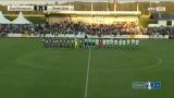 FB: ÖFB Samsung Cup: SK Bad Wimsbach - SK Sturm Graz