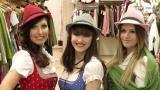 Mode & Tracht Auzinger lädt zum Jubiläums-Trachtenkirtag