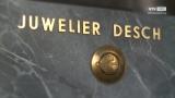 Einkaufen in Ried - Juwelier Desch