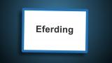 Gemeindereportage Eferding
