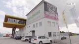 360 zufriedene Mitarbeiter beim Energieanbieter Kreuzmayr