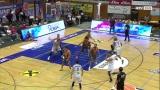 Basket Swans Gmunden auf dem Weg ins Semifinale