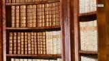 Tag des Denkmals - OÖ Landesbibliothek