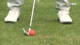 Golf for Charity in Linz - St. Florian