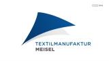 Planen Meisel erweitert Produktionsstandort