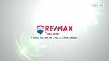 REMAX - Neue Projekte in Altmünster und Gmunden