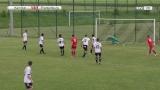 FB: Bezirksliga Süd: SK Kammer - TSV Frankenburg
