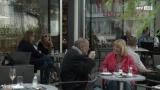 Kaffeetrinken im Kaffeehaus – passiert das noch?