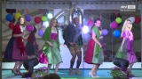Jubiläum-Trachtenkirtag bei Mode & Tracht Auzinger