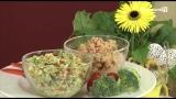 GenusslandTV - Sommersalate