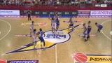 Kapfenberg Bulls - Basket Swans Gmunden