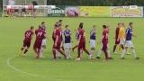 FB: LLW: Union Esternberg - TSV Utzenaich