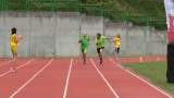 Special Olympics 2018 - Die ersten Bewerbe