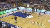 Finalspiel 4: Swans Gmunden vs. Kapfenberg Bulls