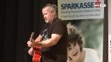 Sparkassenkabarett - Mike Supancic in Eferding und Peuerbach