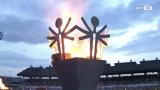 Special Olympics - Vöcklabruck wird zur Stätte der Inklusion