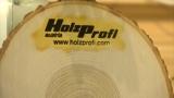 Roitham am Traunfall - Holzprofi Pichlmann