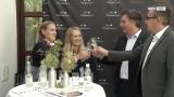 Oberösterreicher suchen gezielt nach Produkten aus der Region