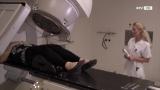 Strahlenzentrum Salzkammergut Klinikum