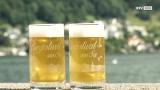Bierfest in Gmunden
