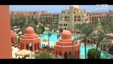 Mit ETI nach Ägypten