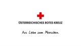 Door to Door Aktion – Rotes Kreuz